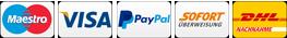 potenzmittel-paypal