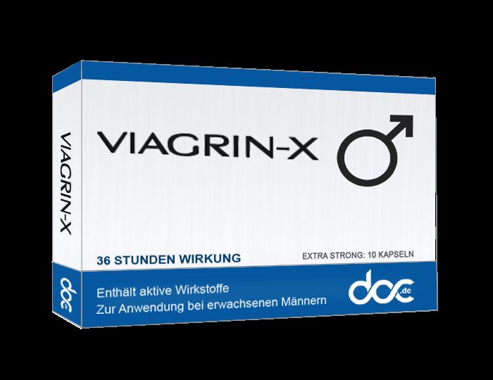 Viagrin