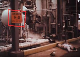 Schwefelwasserstoff Impotenz