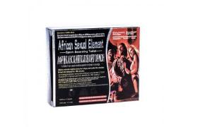 African Sex Hormon