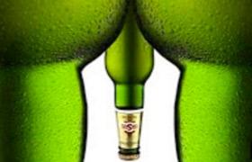 Alkohol und Potenz