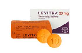 Levigra