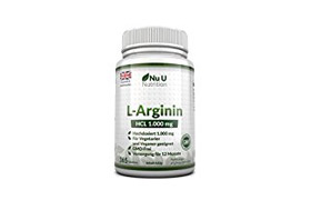 L Arginin