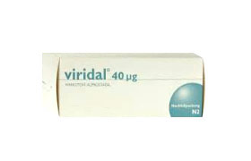 Viridal