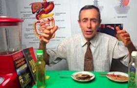 Impotenz und Diabetes