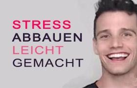 Stress wirkt auf Potenz