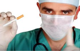 Rauchen Potenz