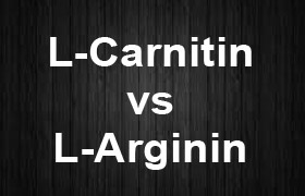 L-Arginin Erektion